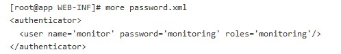 password.xml